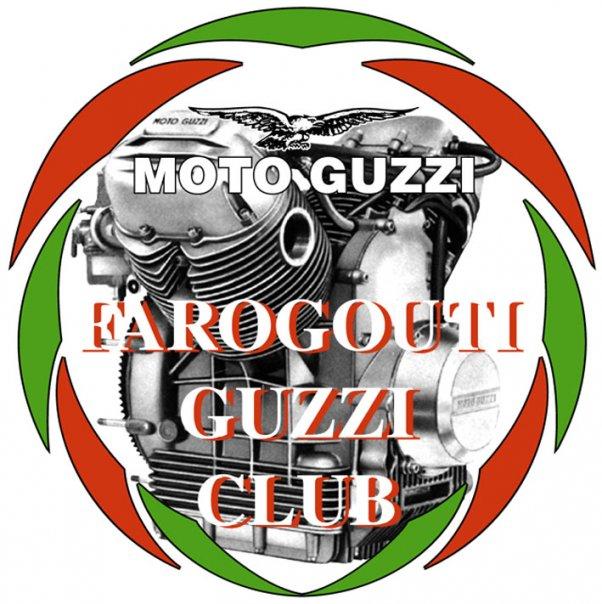 Live au Farogouti Guzzi Club !